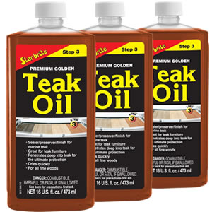 Brilliant Applying Teak Oil Protect Your Favorite Teak Furniture Best Image Libraries Weasiibadanjobscom