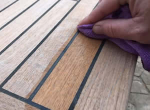 Best Teak Oil For 2019 This Is Crucial For The Long